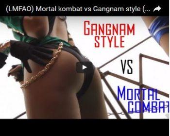 mk-gangnam
