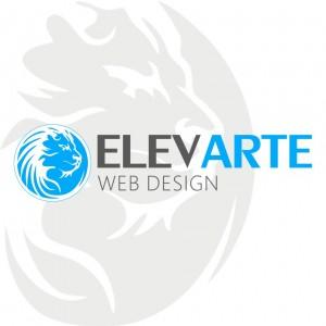 Elevarte Web Design
