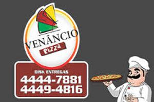 Pizzaria Venancio