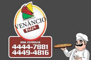 Pizzaria Venancio
