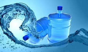 Distribuidora de Água Mineral Alixandria
