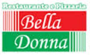 RESTAURANTE E PIZZARIA BELLA DONNA