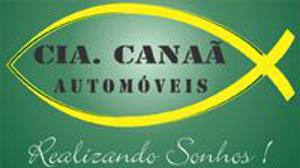 Cia Canaã Automóveis