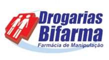 Drogaria BiFarma