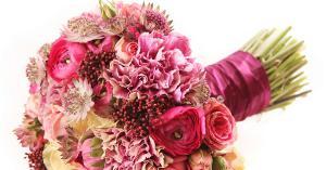 Azaléia Floricultura e Tele-Mensagem