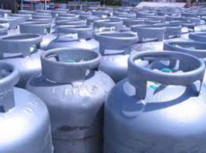 Gas Lik Comércio Gas Ltda