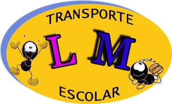Transporte L M Escolar