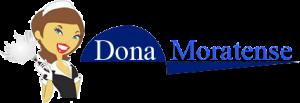 Dona Moratense