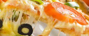Pizzaria em Franco da Rocha