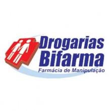 Drograria Bifarma