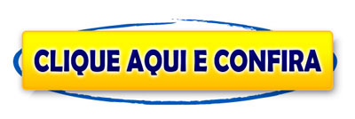 Consulte IPTU de Franco da Rocha