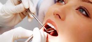 Dentista em Franco da Rocha