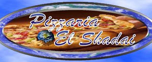 Pizzaria El Shadai