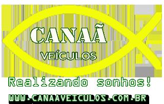 Canaã Veículos