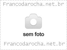 sem foto - franco da rocha.net.br