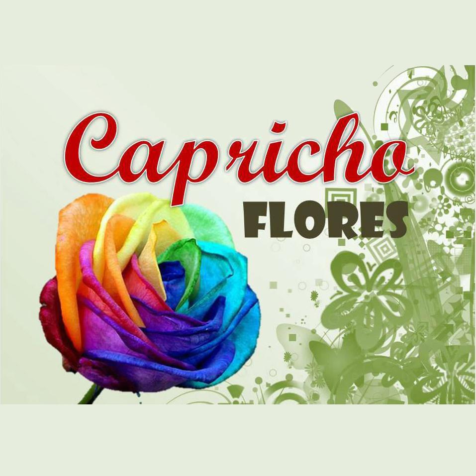 Capricho Flores