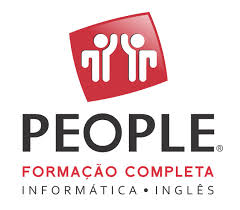 People Inglês e Informática