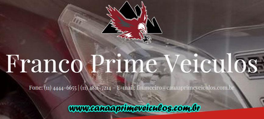Franco Prime