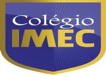 Colégio Imec