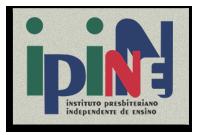 Colégio Ipinem