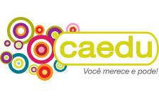 Lojas Caedu