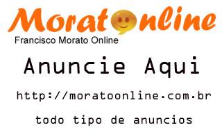 Anuncios Morato Online - Francisco Morato