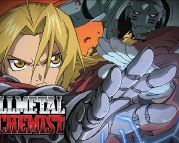 fullmetal-alchemist-