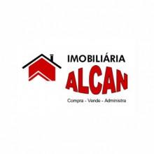 Imobiliaria Alcan