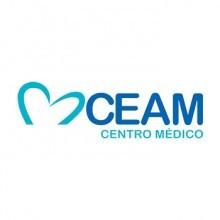 Hospital Ceam
