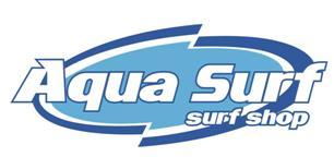 Aquasurf