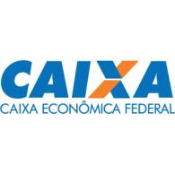 Banco Caixa Economica Federal
