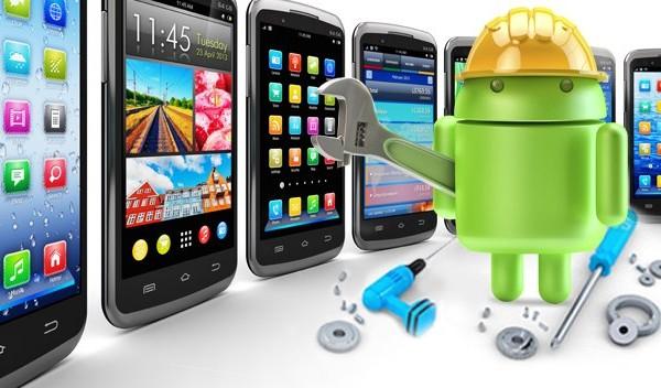 celular-manu