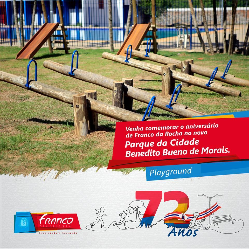 franco-parque01