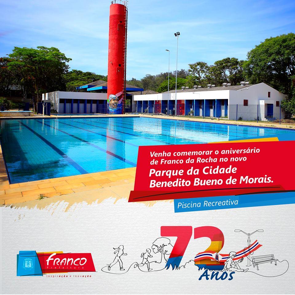 franco-piscina
