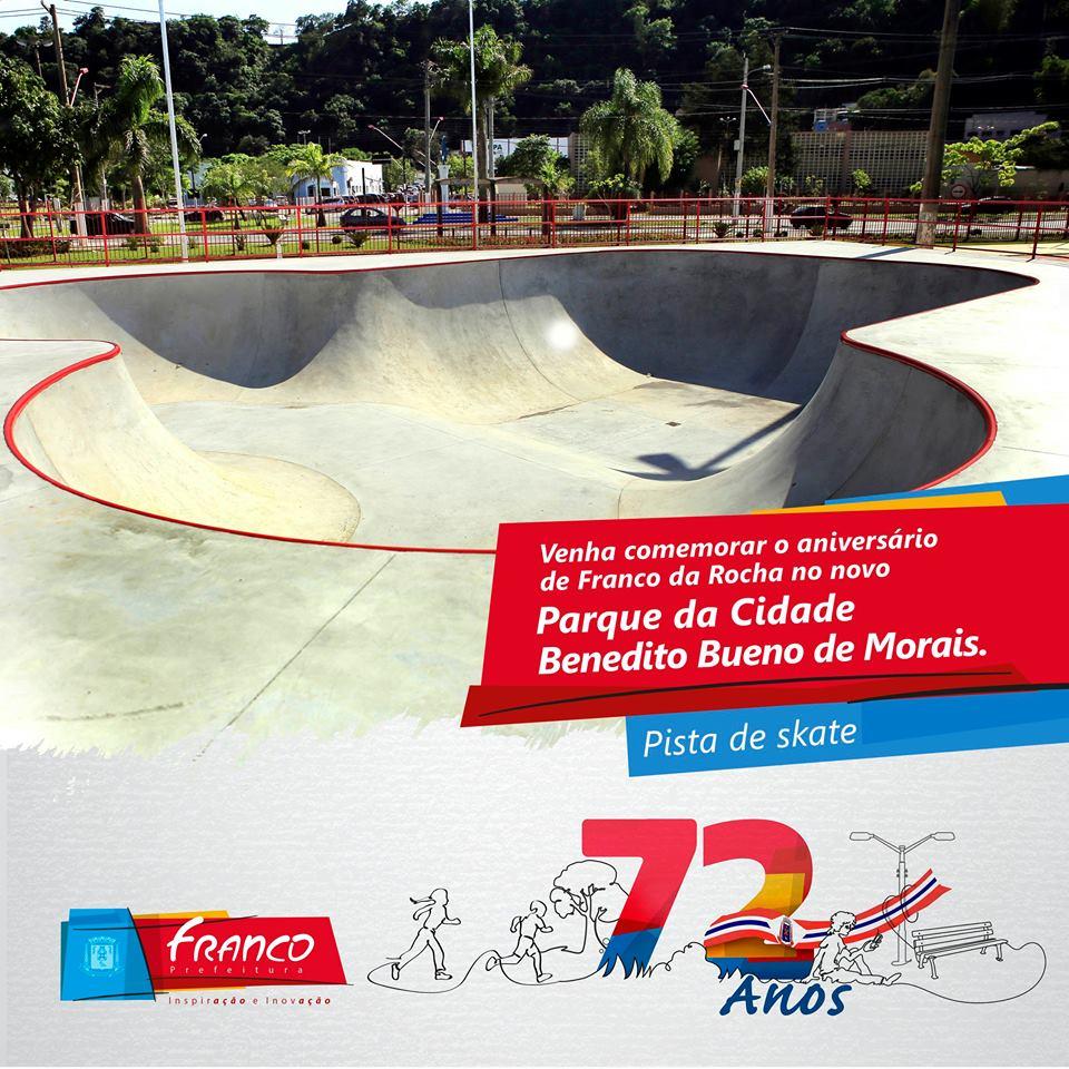 franco-skate