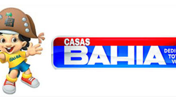 Lojas Casas Bahia