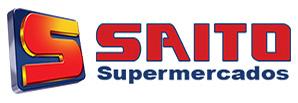 Supermercado Saito