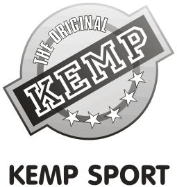KEMP Sport - Moda Esportiva
