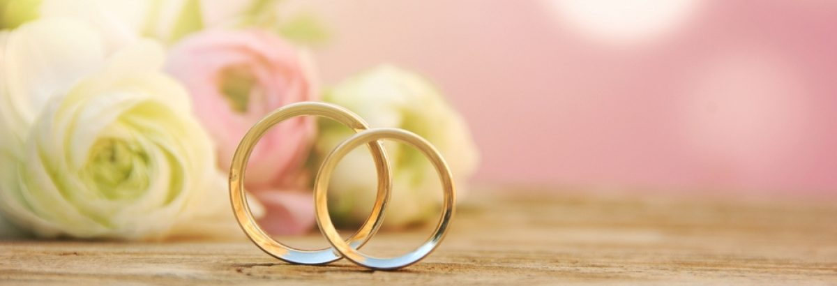 Casamento comunitário 2018