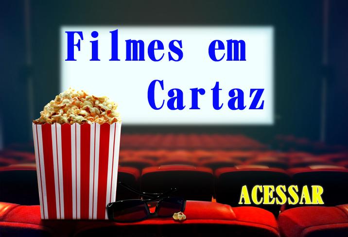 Filmes Cartaz