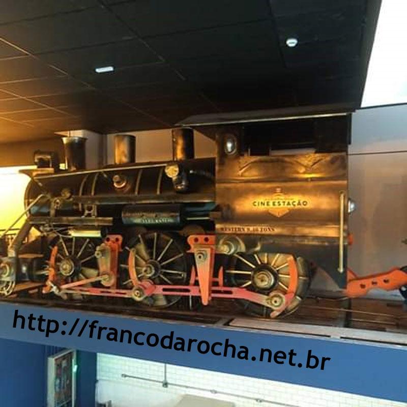 trem-cinema